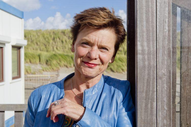 Anja Kanters