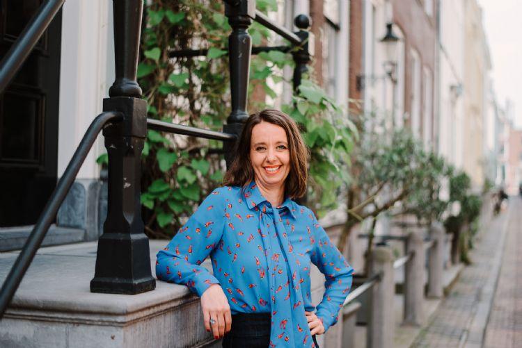 Suzanne Meijers advocaat Arbeidsrecht