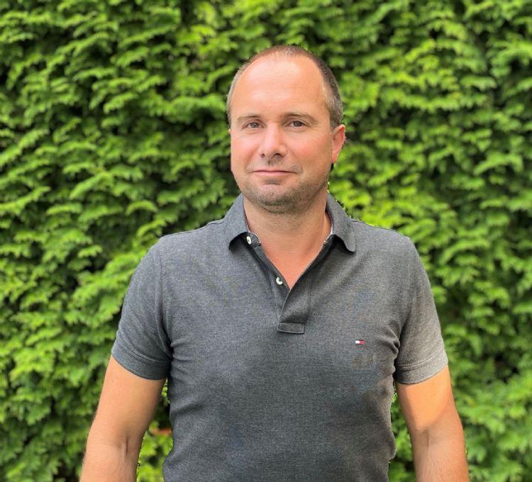 Erik van Veen